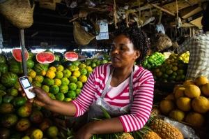 Woman_Nairobi_Wikipedia_Zero