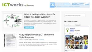 ICTworks