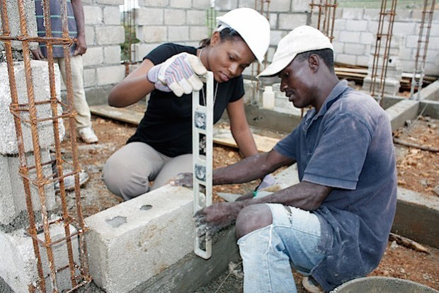 construction_buildchange_edit-620x414