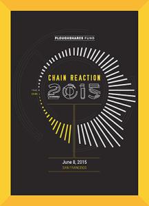 chain-reaction_logo2_0
