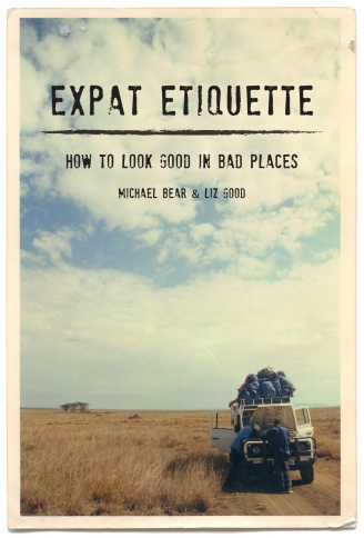Expat_Cover_Final