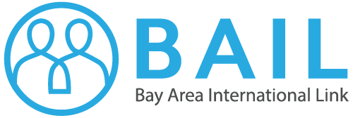 BAIL: Bay Area International Link